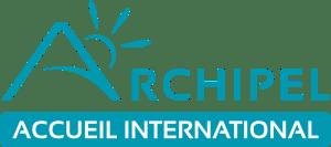 Archipel Accueil International