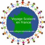 CDM-Voyage