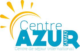 Centre Azur