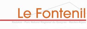 Fontenil