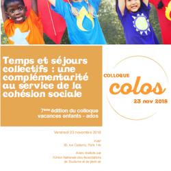 actes_colloque_colos_2018_couverture