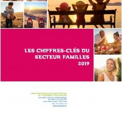 chiffres-cles_familles_2019