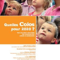 couv_actes_colloque_mai2013