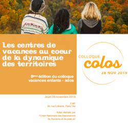 couv_actes_colloquecolos_2019