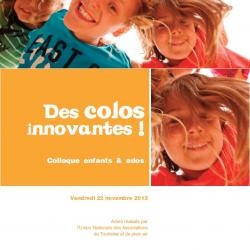 couv_colos_innovantes_2013