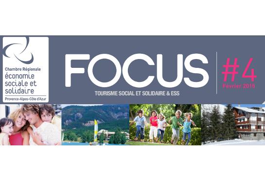 focus tss